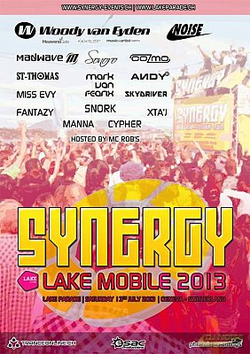 https://www.djnoise.com/components/com_eventgallery/helpers/image.php?&width=400&folder=2013&file=2013.07.13_LakeParade_2.jpg