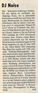 1993.11.28_Agenda-Interview-Noise.jpg