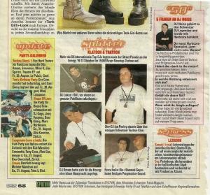 1996_DJ-Noise_Schweizer-Illustrierte.jpg
