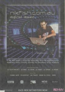 2001_Nikfish_Australia.jpg