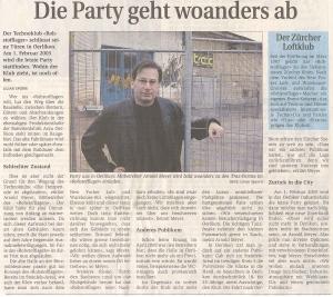2002.11.20_Die_Party_Woanders-ab_Rohstofflager_Trax.jpg