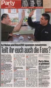 2004.05.06_Blick_DJNoise_Dave202.jpg