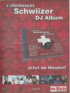 2005.05.11_Salllerbescht_CH_Album_Werbung_20Min.jpg
