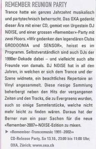 2007.10_Trend-Magazin_Remember_DJNoise.jpg