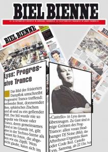 2013.10.24_Bericht-Biel-DJNoise.jpg