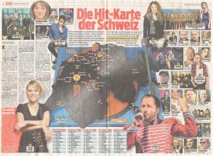 2016.02.13_Die-Hit-Karte-der-Schweiz.jpg